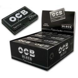 OCB250   40UNID/CAJA
