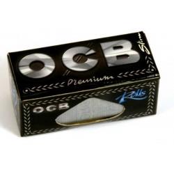 OCB ROLL 40UNID/CAJA