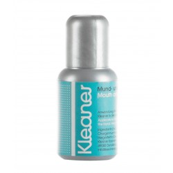 KLEANER 30ML (1 UNID)