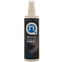 ONA PRO Agente neutralizador de olores ? spray 200ml