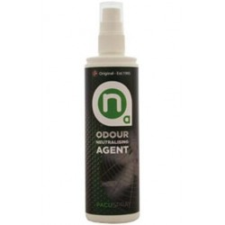 ONA PACU Agente neutralizador de olores ? spray 200ml