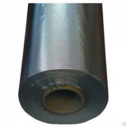 MegaLux Difusion Foil - Lámina de Difusión 1,2m x 100m (110 Micron)