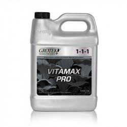 Vitamax Pro 1L Grotek