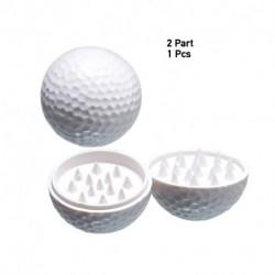 Grinder Bola Golf