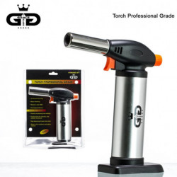 Soplete GG 19CM (Torch Professional)