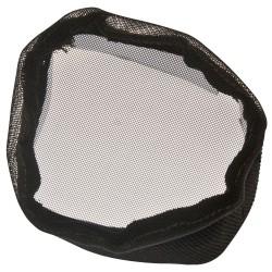 RAM Bug Barrier (pantalla protectora contra insectos)125mm - 4 Tiras de Velcro