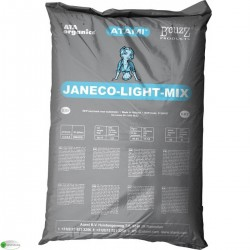 Janeco Light Mix 20L B´Cuzz