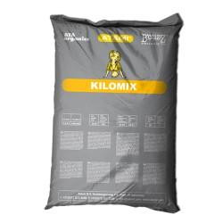 kilomix 50L B´Cuzz