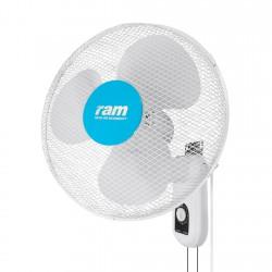 Ventilador de Pinza RAM 400m
