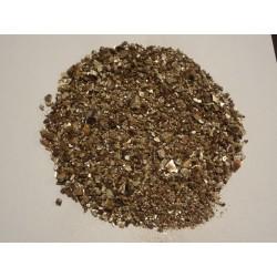 Vermiculita 100L