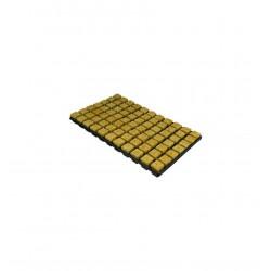 Bandeja de lana de roca 70 Alveolos (35x35x40cm)