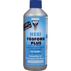 Fosforo Plus  1 l