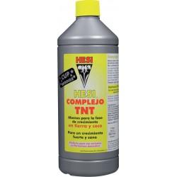 Complejo Crecimiento Tierra TNT  1 l
