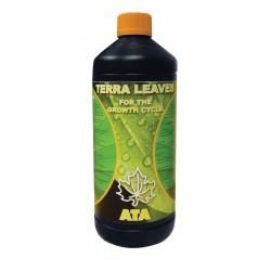 Terra Leaves  1 l