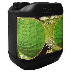 Terra Leaves 10 L