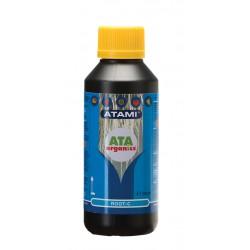 Root-C  250 ml