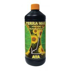 Terra Max  1 l