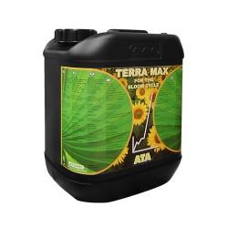 Terra Max 10 l