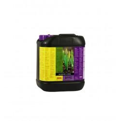Booster Soil Uni. 5 l