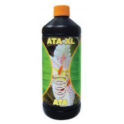 Ata XL  1 l