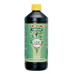 Alga - C   500 ml