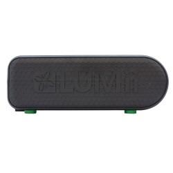 Balastro LUMii COMPACTA 600w -           (con adaptor EU)