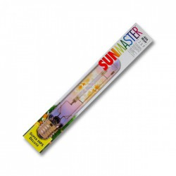 SUNMASTER HPS DELUXE 400W
