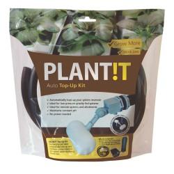 PLANT!T BIGFLOAT Kit automático para llenar depósitos