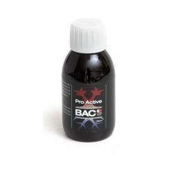 Pro-Active 120 ml