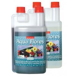 Aqua Flores B 5 l Canna