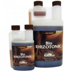 Bio Rhizotonic 0,25 l Canna