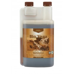 Bio Vega  1 l Canna