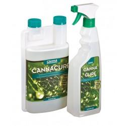 Canna Cure 0,75 l RTU Canna