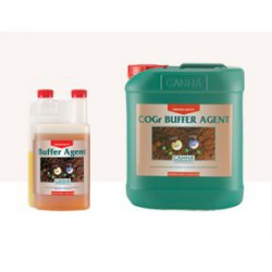 Cogr Buffering Agent 5 l Canna