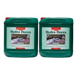 Hydro Flores A Dura 5 l Canna