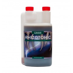 Rhizotonic  0,25 l Canna
