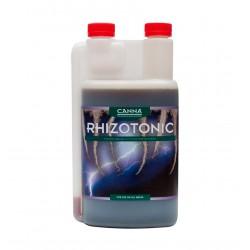 Rhizotonic  0,5 l Canna