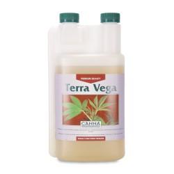 Terra Vega  1 l Canna