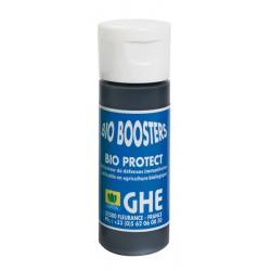 Bio Protect   60 ml