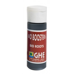 Bio Roots  30 ml