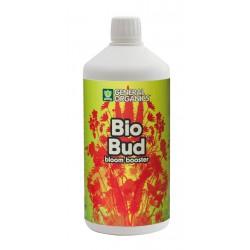 Bio Bud 0,5 l