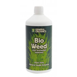 Bio Weed 1 l
