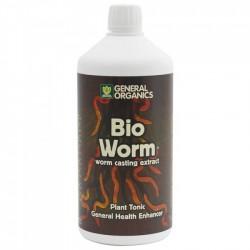 Bio Worm 500 ml