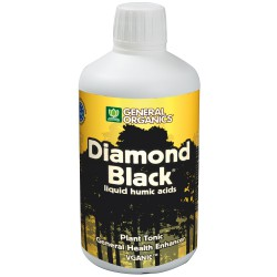 Diamond Black  0,5 l