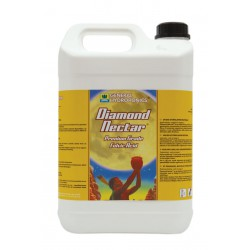 Diamond Nectar 60 l .