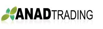 Anad Trading Distribución