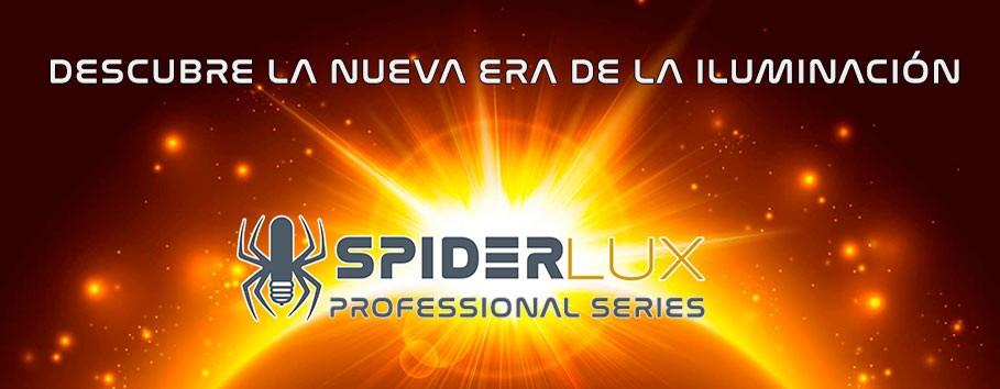 Spiderlux
